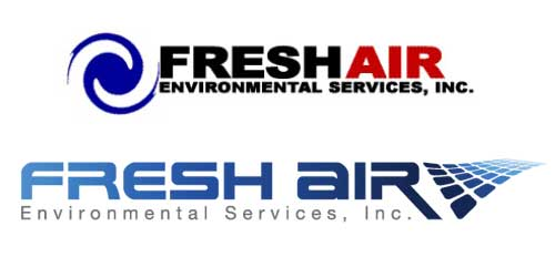 FreshAir_Logo_Before_After