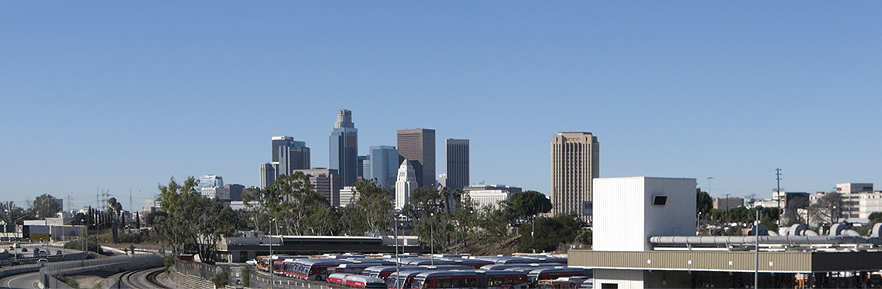 Los Angeles Removal Services